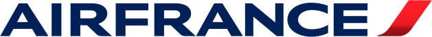 2000px-air_france_logo