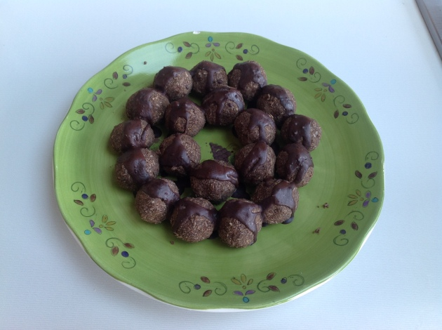 cocoBalls_chocolate