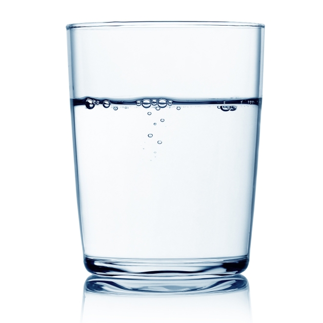 cropped-glass-of-water