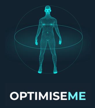 optimiseme